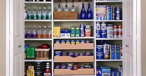 15 kitchen pantry ideas with form and function 15 kitchen pantry ideas with form and function pantry
