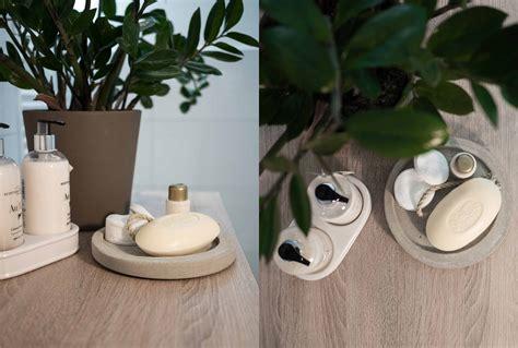 badezimmer dekorieren tipps badezimmer dekorieren ideen und tipps badezimmer