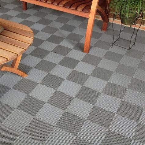 piastrelle da esterno antiscivolo piastrelle per esterno antiscivolo pavimenti esterno