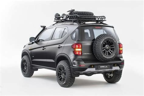 lada prezzi chevrolet niva suv concept car review top speed