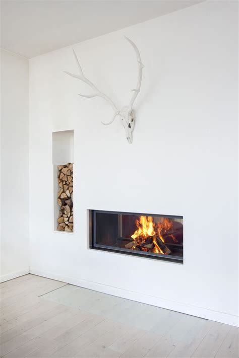 modern style fireplaces 146 best images about contemporary fireplace designs on