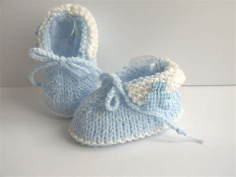 chaussure bebe garcon 0 3 mois chausson et chaussure