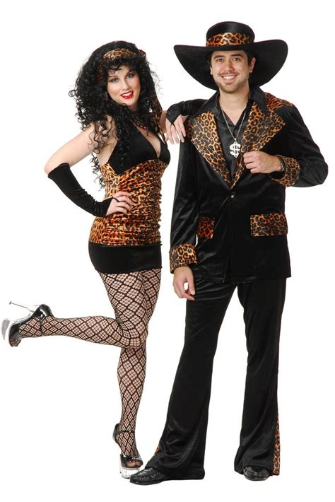 boats and hoes party outfits adult sunset strip ho costume candy apple costumes sale