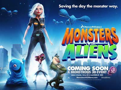 Film Disney Online Gratis | free disney movies watch monsters vs aliens 2009 online