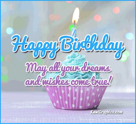 Animated Happy Birthday Wishes For Subs Sab Bz Gt честит рожден ден Skamber