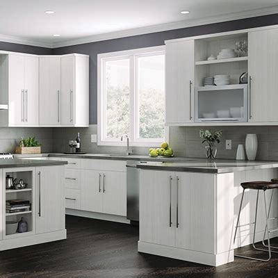 kitchen cabinets design remarkable color gallery at the