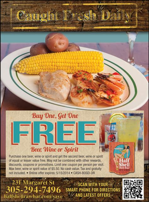 key food printable coupons bar restaurant key west florida keys discount coupons