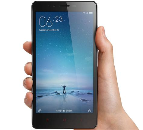 Xiaomi 3s 2 16 xiaomi redmi note prime price in india to rs 7 999