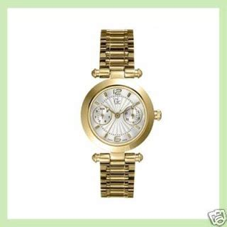 Jam Tangan Guess 211 accessories jam tangan guess collection gc original