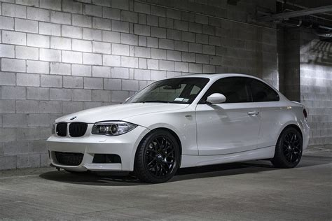 2008 bmw 135i for sale fs ft 2008 bmw 135i white fbo
