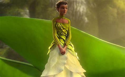 epic film queen tara the joy of disney epic queen tara