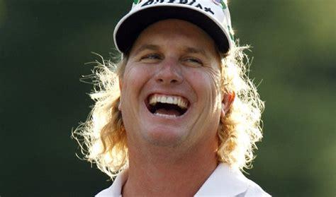 hoffman golfer golfweek photo by associated press hoffman