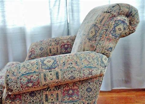 mccreary modern furniture chevroletsoccer com