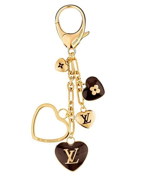 Lv Boy we need a boy to buy us this fabulous louis vuitton