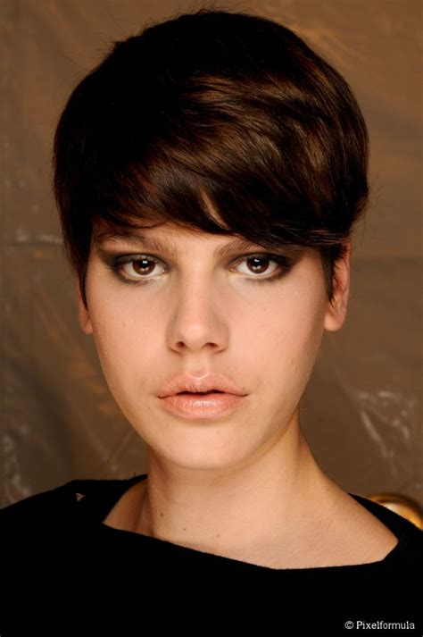 new year haircut new year new hairstyle pixie cut inspiration