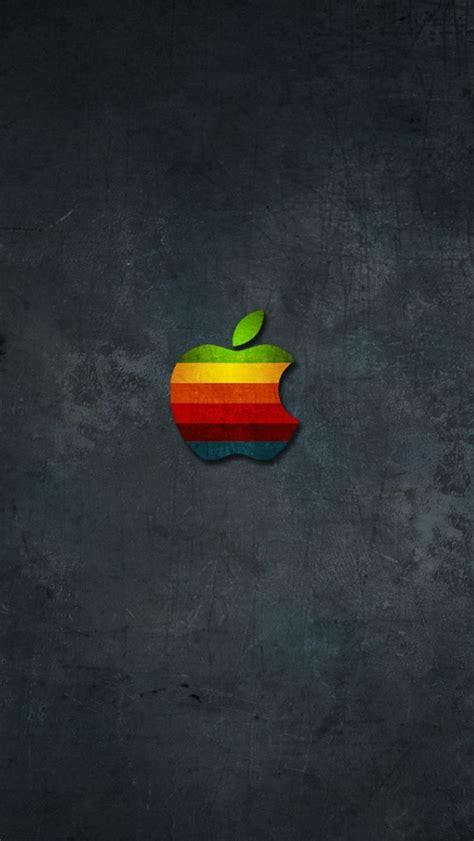 Iproud Apple Proud wallpaper weekends iphone 5 starter pack