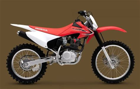 honda crf 230 or yamaha ttr 230 wanted for sale in finglas