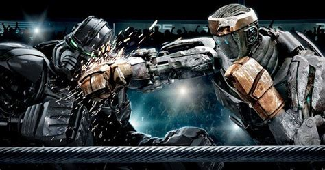 film robot atom full movie why real steel 2 hasn t happened yet according to director