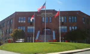our school canton middle school