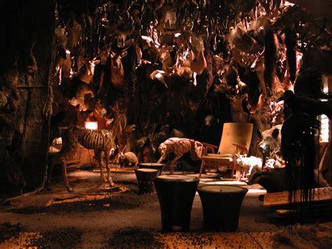 la chambre des morts association des chefs d 233 corateurs