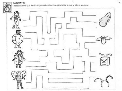 imagenes actividades matematicas para niños preescolar actividades para ni 209 os de preescolar
