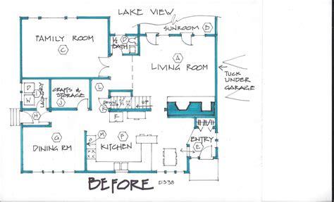 property layout design software free design online home planners kitchen layout floor plan tool