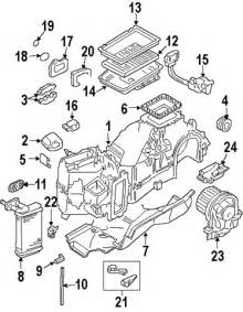 2000 vw beetle parts diagram pictures to pin on pinsdaddy