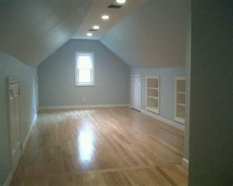 finished attic bedroom 25 best ideas about finished attic on pinterest attic