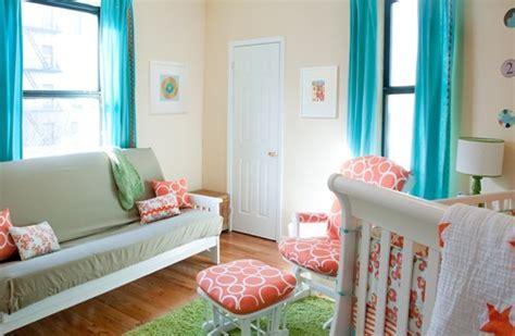 futon in nursery futon in your baby s nursery great idea