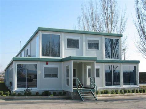 wohncontainer preisliste modulare wohneinheit und wohncontainer metal structures