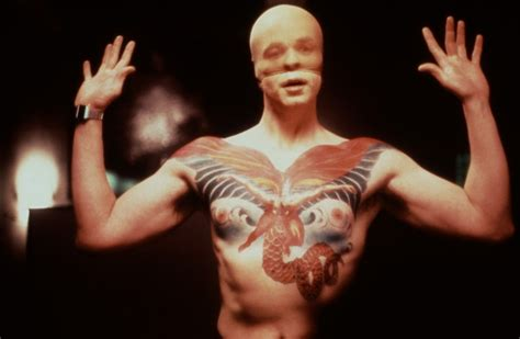 mal malloy tumblr mal malloy cinemagreats manhunter 1986 directed by