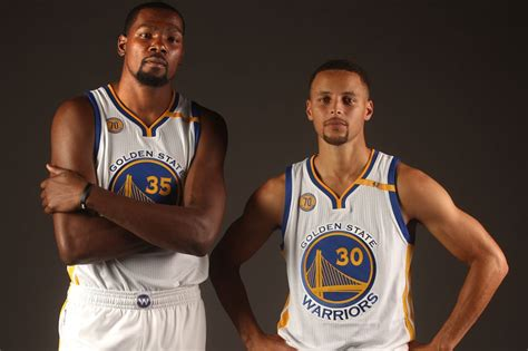 What Is Free Agency Mba by Sportsblog Claytonallen93 S Projected Salaries