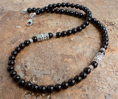 mens beaded jewelry designs 43 jewelry designs ideas design trends premium