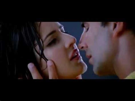 film india hot romantis youtube gale lag ja best hd hindi song de dana dan hindi movie