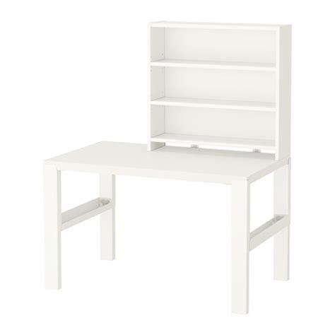 libreria con scrivania ikea p 197 hl scrivania con scaffale bianco ikea