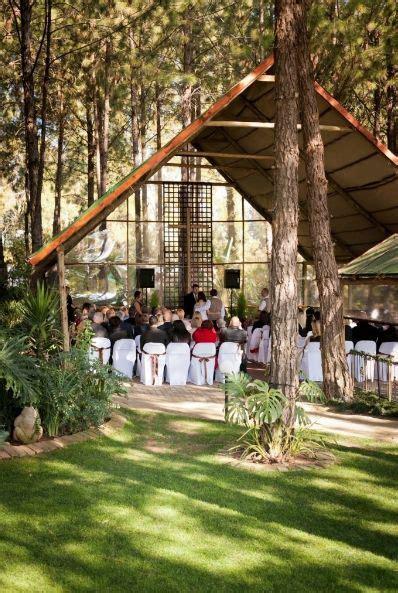 Garden Decoration Johannesburg by 31 Best Images About Beautiful Unique Gauteng Wedding