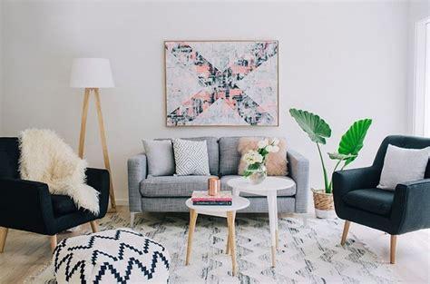 arredare ambienti piccoli arredare piccoli spazi con soluzioni di stile