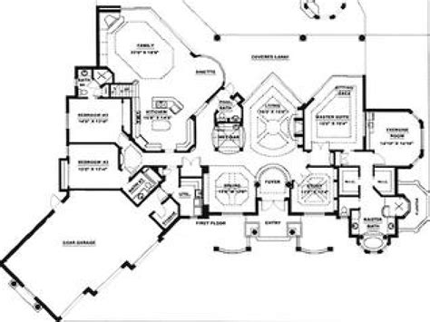 cool house layouts minecraft house designs blueprints cool house floor plans