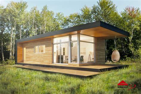 English Cottage House Plans maisons usin 233 es lofts modulaires et bien plus encore