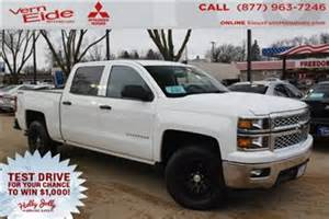 chevrolet for sale sioux falls sd carsforsale