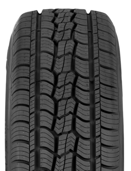 cooper htp tire reviews cooper discoverer htp cooper tire