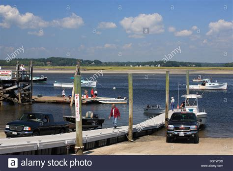 public boat launch american lake boat launch r stock photos boat launch r stock