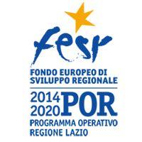 www agenzia mobilita roma it avviso per l adesione alla consulta cittadina roma