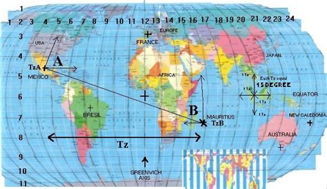mauritius on a world map world map mauritius