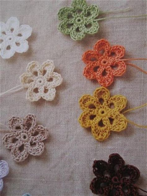 crochet pattern in japanese japanese crochet pattern book easy crochet patterns