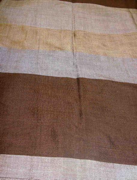 teli arredo etnici telo marocchino tessuti teli di artigianato vulcano