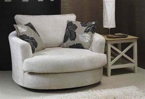 cavendish chair large small swivel chair - Big Sofa Chair