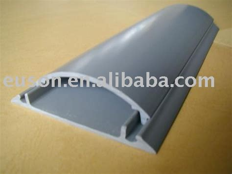 wire casing where to find rounded cable casing