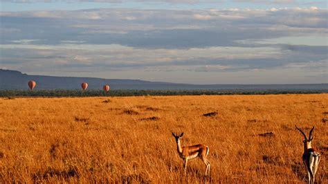 Safitri Syari kenya holidays holidays to kenya 2017 2018 kuoni