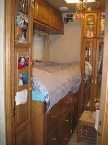 3 bedroom rv for sale 2003 travel supreme 43 ks qsodb 3 bedroom free rv